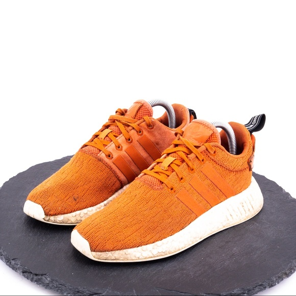 adidas Other - Adidas NMD R2 Mens Shoes Size 6/7.5women